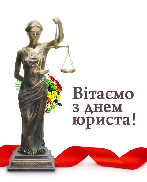 http://khrystynivka.ucoz.ua/_nw/2/81940506.jpg