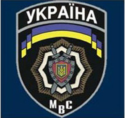 http://khrystynivka.ucoz.ua/_nw/5/02538410.jpg